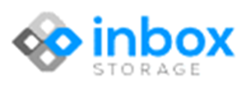 inbox storage logo