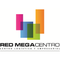 red megacentro logo