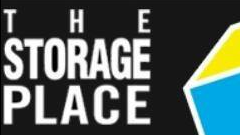 the storage place logo 2
