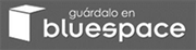 quardalo en bluespace black and white logo